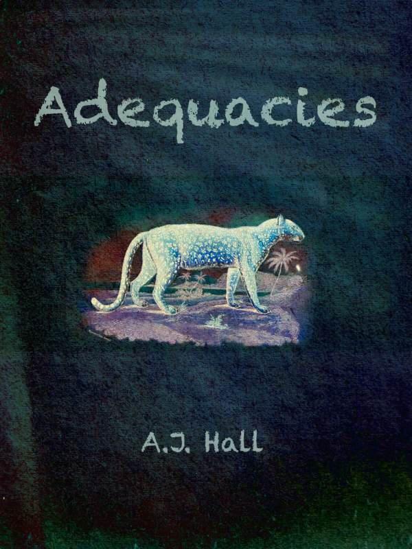 Adequacies cover