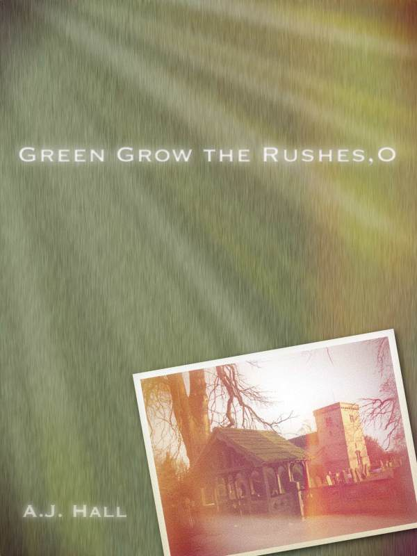 Green Grow the Rushes, O cover