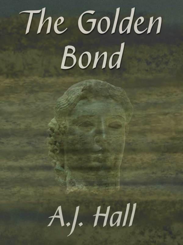 The Golden Bond cover